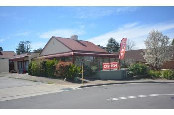 10 Benang St, Lawson, NSW 2783