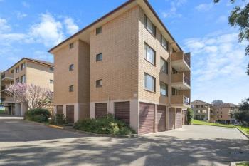 35/25 Mantaka St, Blacktown, NSW 2148