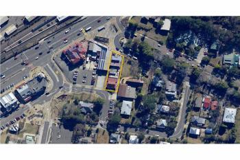 9 Honour A & 10 Benang St, Lawson, NSW 2783