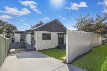 81 Memorial Ave, Blackwall, NSW 2256