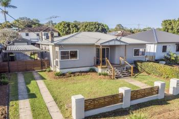 62 Oakley Ave, East Lismore, NSW 2480