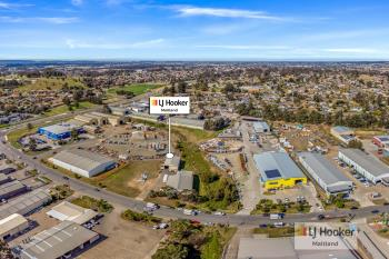 2/41 Racecourse Rd, Rutherford, NSW 2320