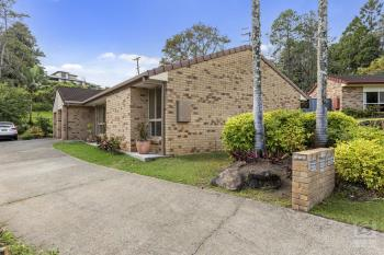 1/21 Mcpherson Ct, Murwillumbah, NSW 2484
