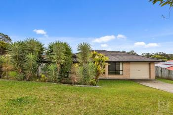 16 Oakbank Tce, Murwillumbah, NSW 2484