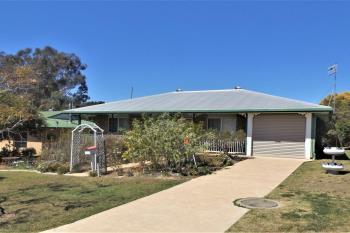 84 Cadell St, Wondai, QLD 4606