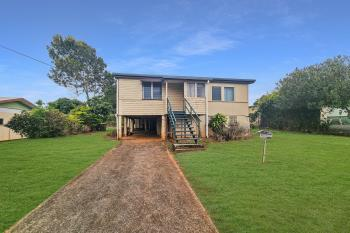 16 Cecily St, Atherton, QLD 4883