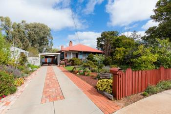 5 Old St, Swan Hill, VIC 3585