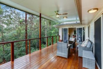 14-16 Eden Park Ct, Mount Nathan, QLD 4211