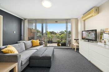 619/1-3 Larkin St, Camperdown, NSW 2050