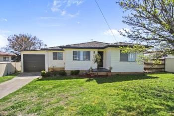 8 Milburn Rd, Tamworth, NSW 2340