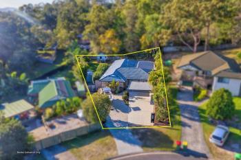 14 Stanhope Ct, Worongary, QLD 4213