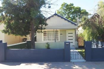 292 Oxide St, Broken Hill, NSW 2880