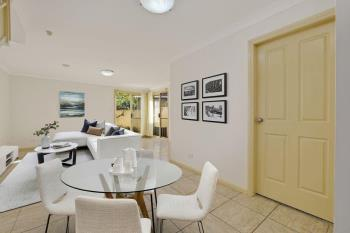 9/2-10 Nilson Ave, Hillsdale, NSW 2036