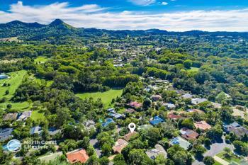 12 Hottentot Cres, Mullumbimby, NSW 2482