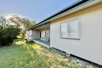 72 Roe St, Miriam Vale, QLD 4677