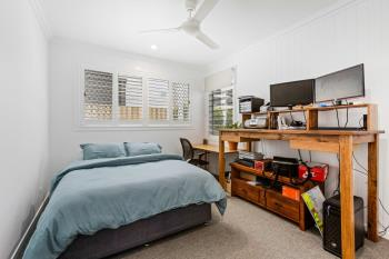 30A Cylinders Dr, Kingscliff, NSW 2487