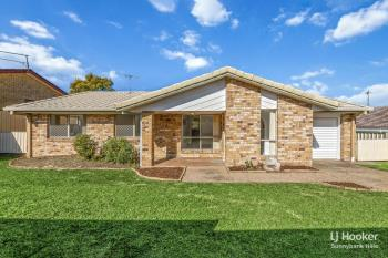 320 Gowan Rd, Sunnybank Hills, QLD 4109
