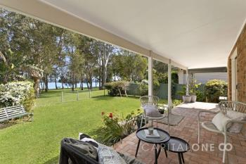 6 Sunset Pde, Chain Valley Bay, NSW 2259