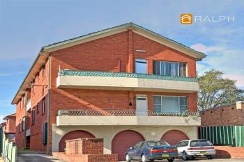 5/136 Sproule St, Lakemba, NSW 2195