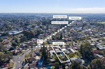 93 Windsor Rd, Padstow, NSW 2211