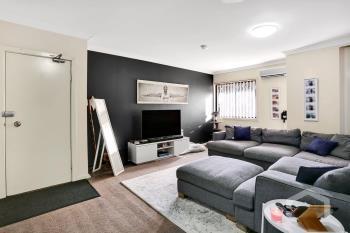 4/502 Carlisle Ave, Mount Druitt, NSW 2770