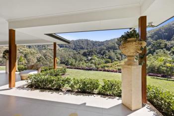 2B Hardy Cl, Korora, NSW 2450