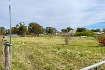 20 Howick St, Bungonia, NSW 2580