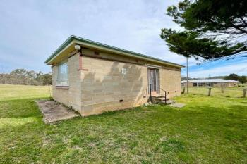 22 Howick St, Bungonia, NSW 2580