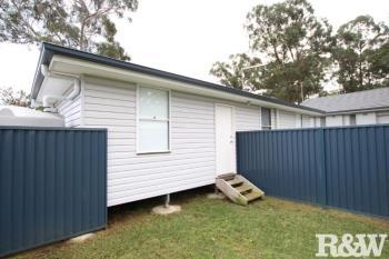 37A Pelsart Ave, Willmot, NSW 2770