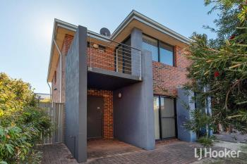 39/1 Mariners Cove Dr, Dudley Park, WA 6210