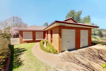 9 Loane Pl, Dubbo, NSW 2830