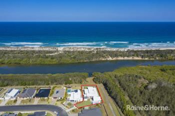 207 Overall Dr, Pottsville, NSW 2489