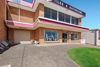 18 Canty St, Narooma, NSW 2546