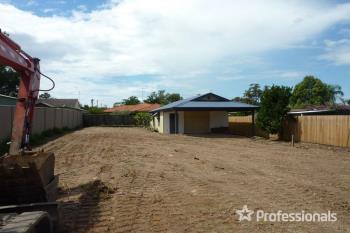 19 Deborah Pl, Riverstone, NSW 2765