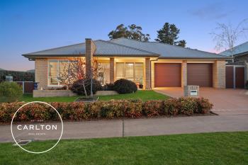 7 Garran Ave, Renwick, NSW 2575