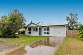 9 Valerie Lane, Deeragun, QLD 4818