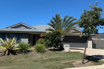 25 Koolivoo Pde, Boyne Island, QLD 4680