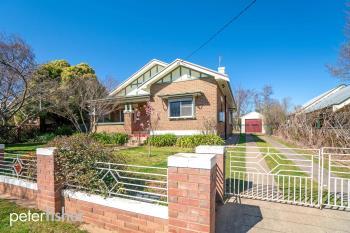 100 Warrendine St, Orange, NSW 2800