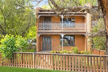 1/109 Frederick St, Ashfield, NSW 2131