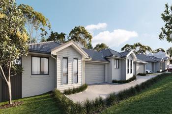 1-4/19a Raymond Terrace Rd, East Maitland, NSW 2323