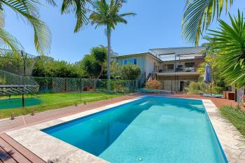21 Benelong St, Kedron, QLD 4031