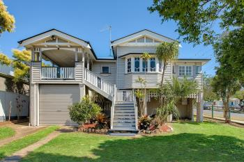196 Turner Rd, Kedron, QLD 4031