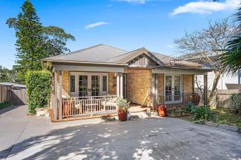 34 Parthenia St, Dolans Bay, NSW 2229