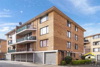 38/1 Riverpark Dr, Liverpool, NSW 2170