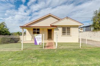 7 Francis St, Goulburn, NSW 2580