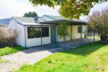 25 Inner Cres, Lithgow, NSW 2790