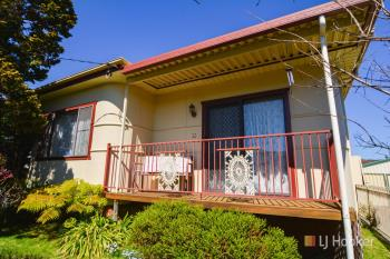 77 Methven St, Lithgow, NSW 2790