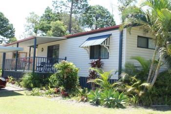 17 Udara St, Macleay Island, QLD 4184