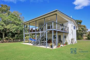 18 Cypress St, Woodgate, QLD 4660