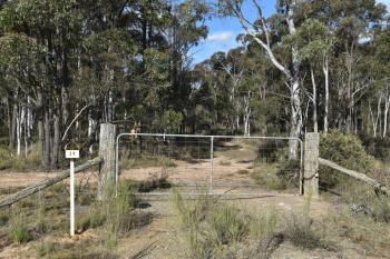 29 Mogo Rd, Oallen, NSW 2622